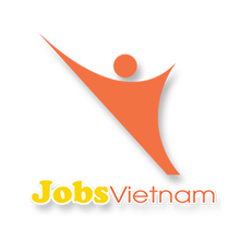 Website jobsvietnam.vn - viec lam, tuyen dung online, headhunter